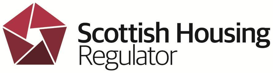 Image result for scottish housing regulator