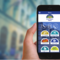 Easthall Park Housing Association Launch New Mobile App