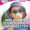 Wellhouse Newsletter Summer2019